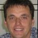 Jan Hostens